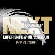 CU Boulder Next Denver