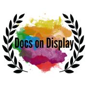 Docs on Display Logo