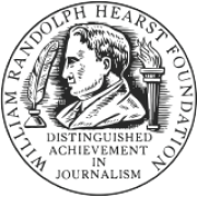 Hearst seal