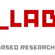 techne_lab logo