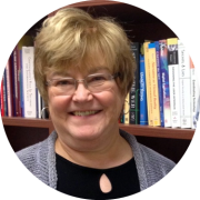 Judith Olson
