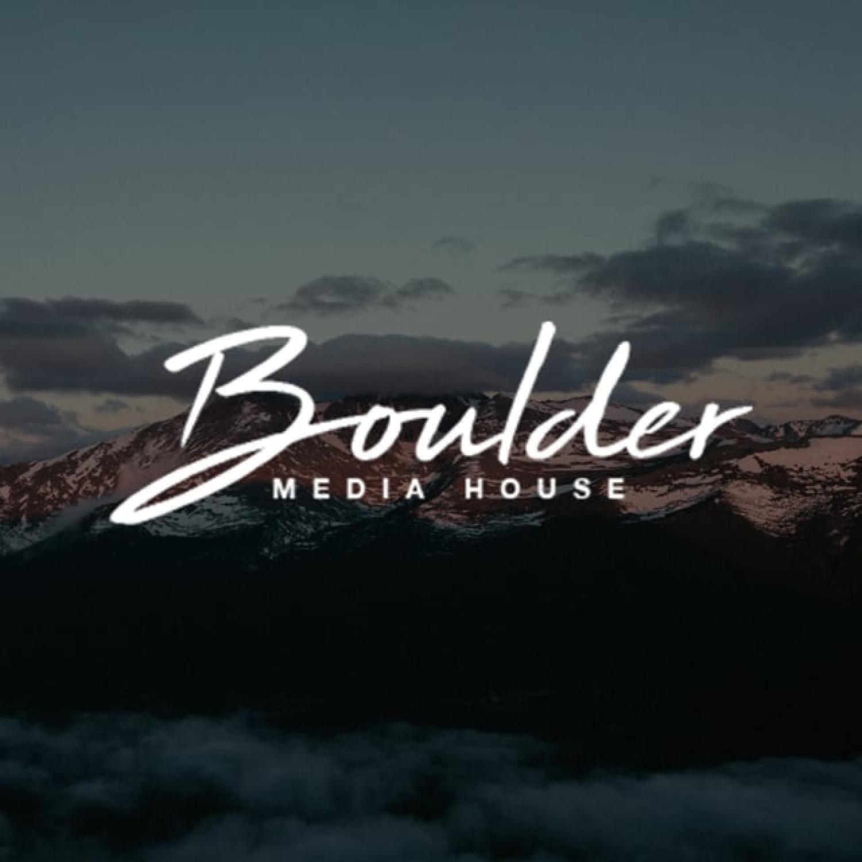 Boulder Media House