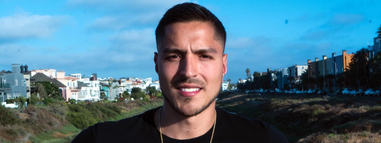 Gerardo picture