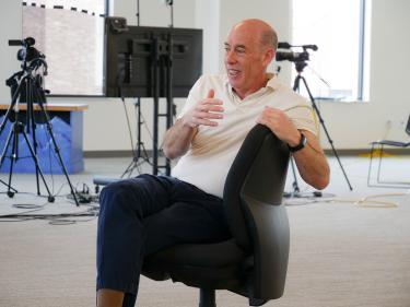 Peter Lasser