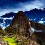Machuu Pichu