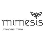 The Mimesis Documentary Festival will bring filmmakers together for an immersive week of film screenings and discussions. The virtual presentation––free to all CU Boulder students, faculty and staff––will be held Aug. 12 through 18.