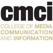 CMCI wordmark