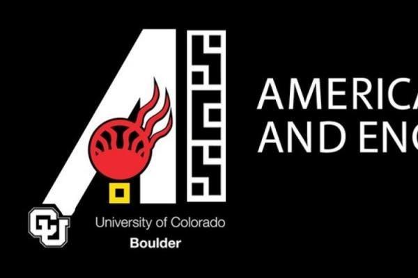AISES CU Boulder