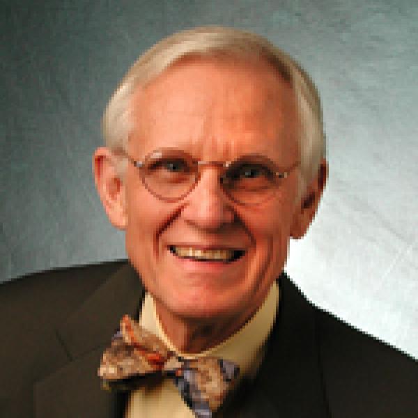 Richard B. Collins