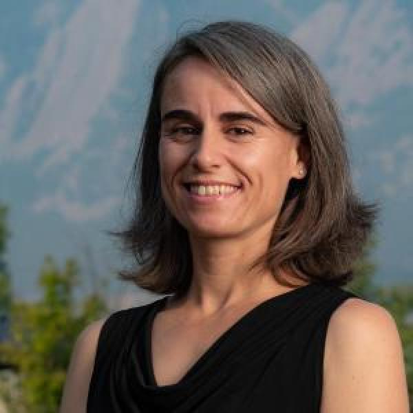 Jen Shannon Anthropology
