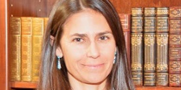 Kristen Carpenter