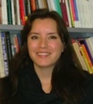 Angelica Lawson