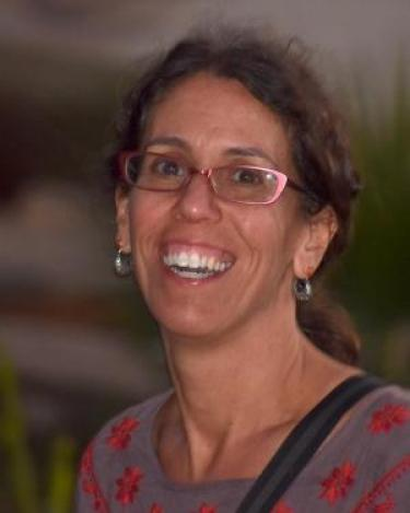 Mara Goldman