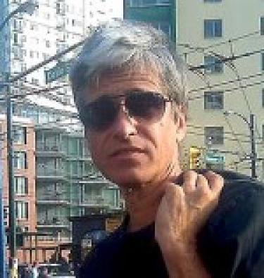 Paul Youngquist