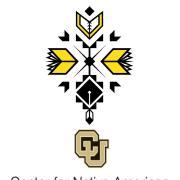 Native  Welcome logo