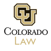 CU Law lock-up