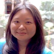 Ivanna Yi
