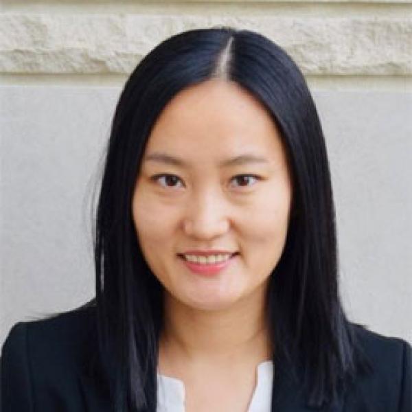 Lei Yuan