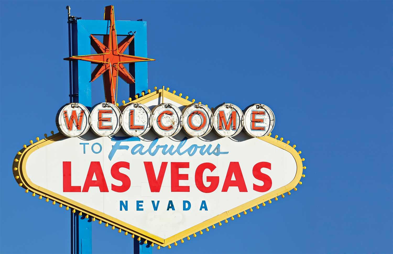 Origins What Happens In Vegas Alumni Association