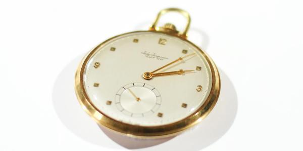 Carr Watch