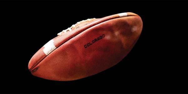 Ellison's Ball