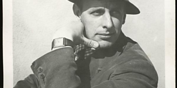 Willis Pyle