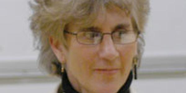 donna sockell