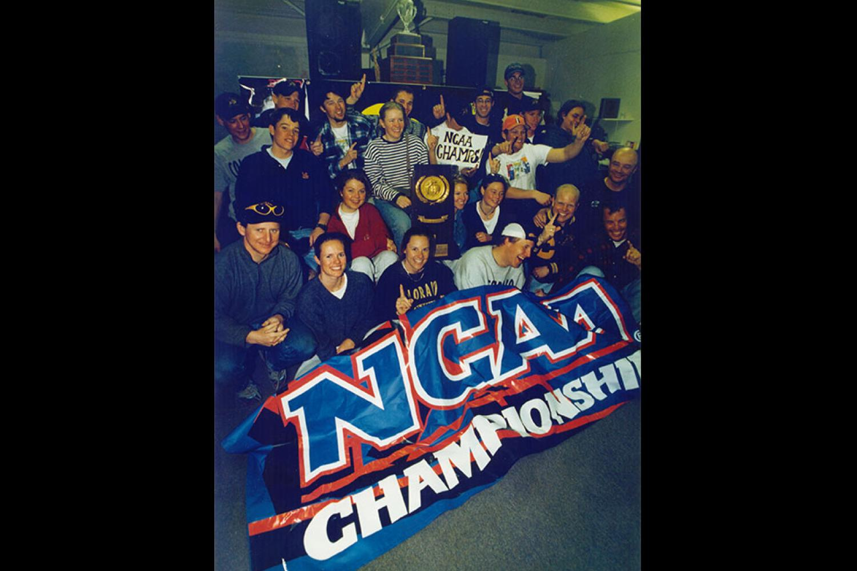 1998 team
