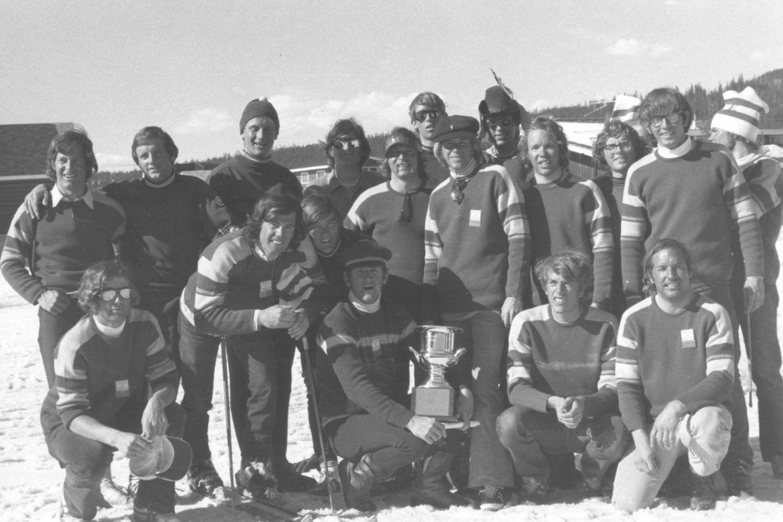 1972 team