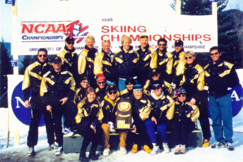 1995 team