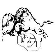 1940s CU logo