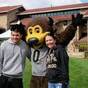 CU Welcomes Class of 2022
