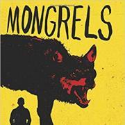 mongrels