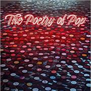 poetry of pop cover