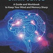 cover of Brain SENSE
