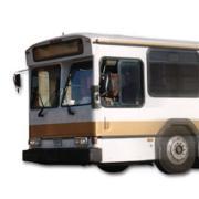 cu bus