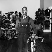 bike owner