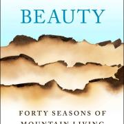 Rough Beauty book cover