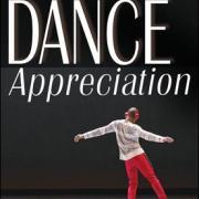Dance Appreciation Cover