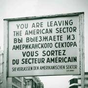 Cold War photo