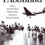 Flights From Fassberg Cover