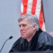 Former Colorado Law Professor Neil Grouch will join the U.S. Supreme Court.