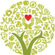 heart health tree
