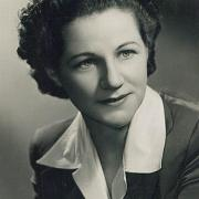 louise reed