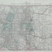 Nell's Map