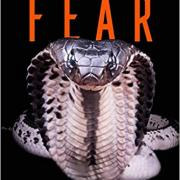 Nature of Fear: Survival Lessons from the Wild Cover