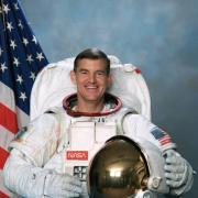 Jim Voss