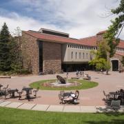 Norlin Library