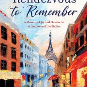 Rendezvous to Remember Cover