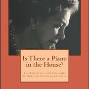 Book cover for Music